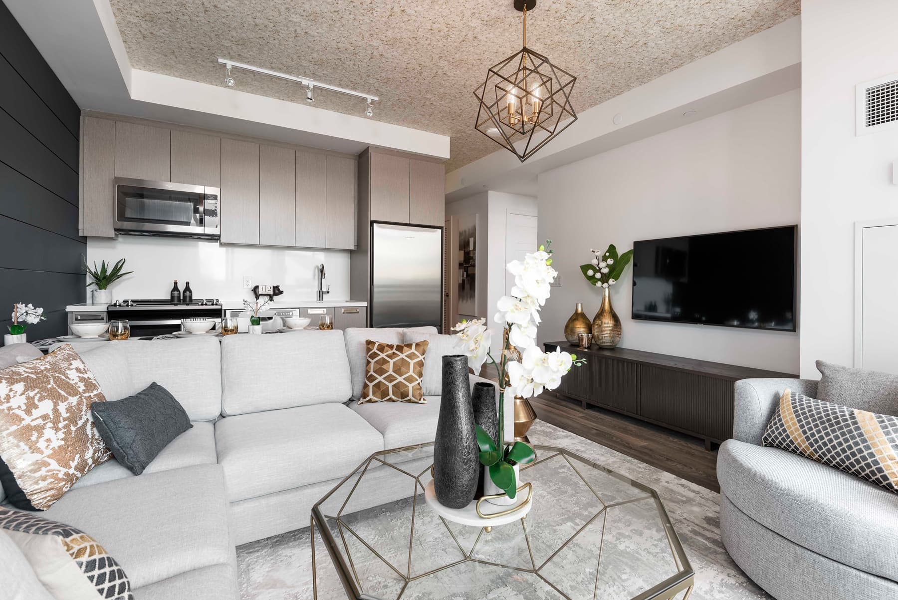 Princess Margaret Home Lottery Condo #2
