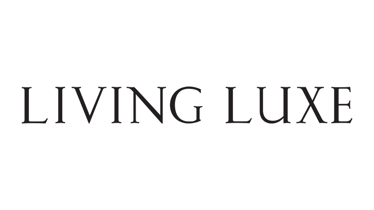 Living Luxe